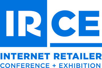 5 Must-Attend Sessions at IRCE 2016