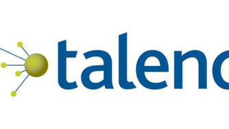 Talend Acquires Stitch for $60M