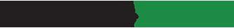Magento Imagine 2017: BI Essentials Launch (multiple articles)