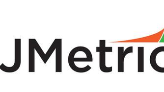 RJMetrics Raises $6.25M Series A