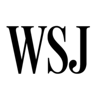 WSJ - Clubby World of VC