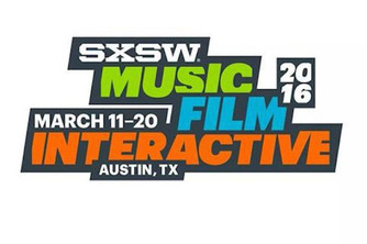 RJMetrics Named Among Fastest-Growing Companies at SXSW