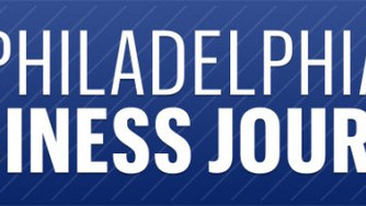 "RJMetrics Named Among Top 3 ""Best Places to Work in Philadelphia"" by Philadelphia Business"