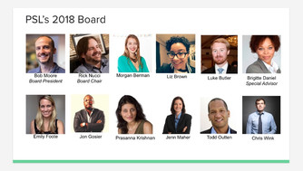 The challenge for Philly Startup Leaders' new board