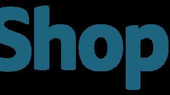 Shopial Acquisition