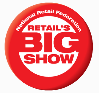 #NRF17 Big Show Session Recap