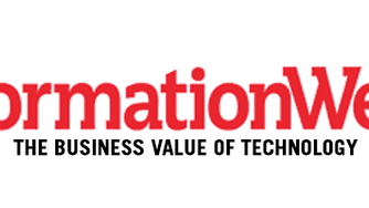 RJMetrics Named Among 9 Hot Big Data Startups to Watch
