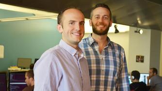 Philly Entrepreneurship Sees Bump