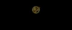 NJL_logo_edited.png