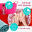 Thumbnail: SOAK 90ml Lingerie Detergent Wash - Yuzu