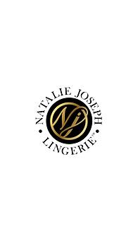 Copy of Natalie Joseph Lingerie Logo (1)