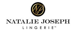 Natalie Joseph Lingerie Website Logo.png