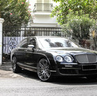 Bentley_Flying_Spur_with_DPE_MT10_22_gallery_1.jpeg