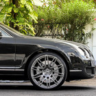 Bentley_Flying_Spur_with_DPE_MT10_22_gal