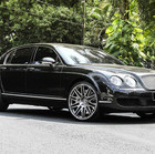 Bentley_Flying_Spur_with_DPE_MT10_22_gallery_7.jpeg