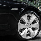 BMW_528i_F10__DPE_Elite_6_Monoblok_20_ga