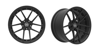 RS Series   RSP