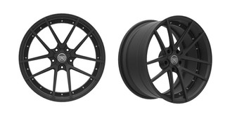 RS Series | RSP