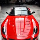 FerrariGTO_CST7_c.jpg