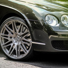 Bentley_Flying_Spur_with_DPE_MT10_22_gallery_8.jpeg