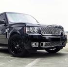 Range_Rover_Autobiography__DPE_MT10_22_gallery_7.jpeg