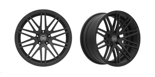 RS Series   RST10