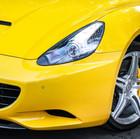 DPE_MT5_DB_20_on_Ferrari_California_gall