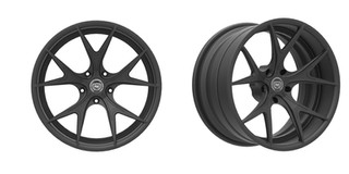RS Series   RSS