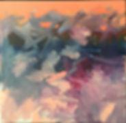abstract mush.jpg