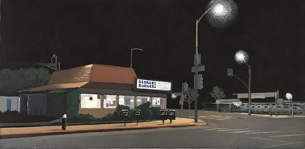 george's burgers (1).jpg