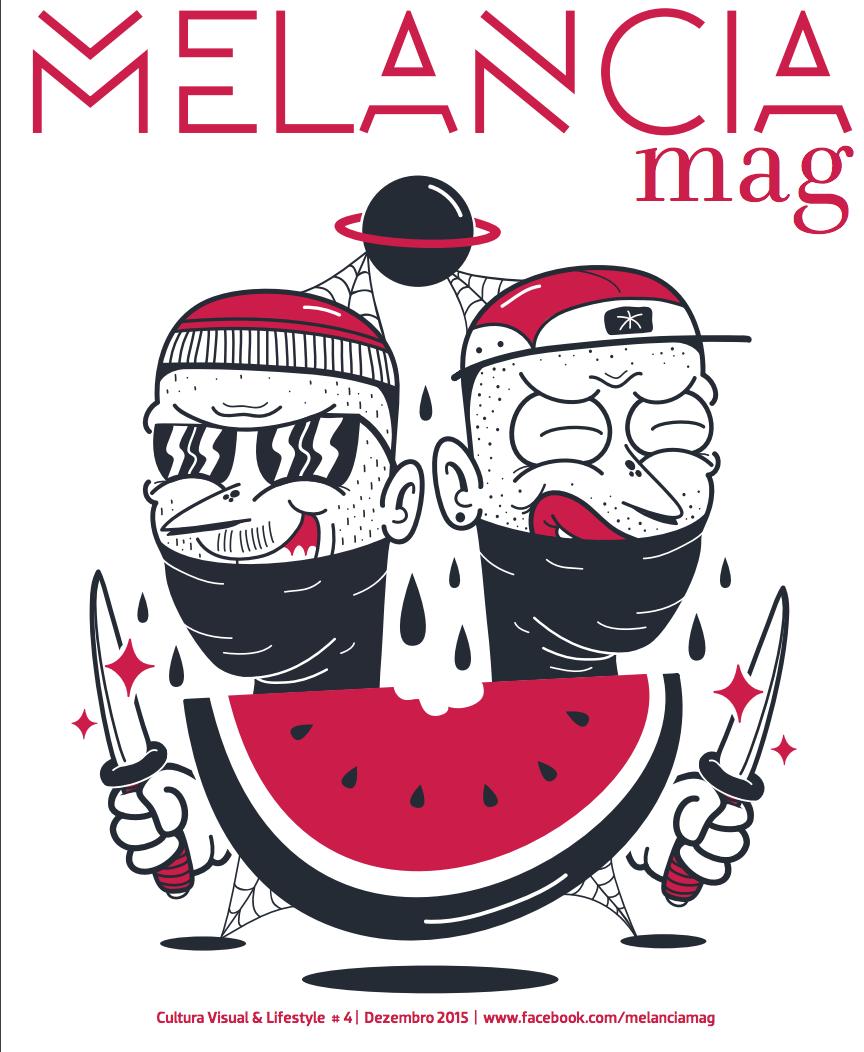 melancia_mag_4_oker.png