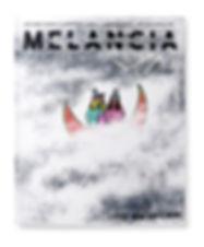 Melancia Mag_#22_Khemeteye_WEB.jpg