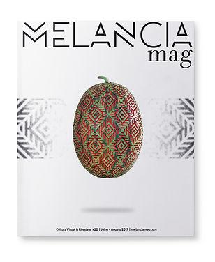 melancia_mag_alecrim.jpg