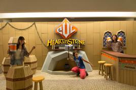 EUL HEARTHSTONE