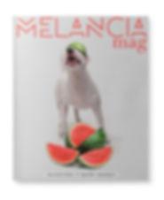 melancia_mag_jimmy.jpg