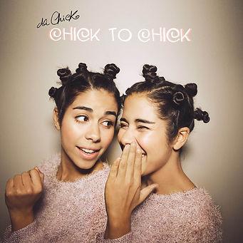 Chick to Chick.jpg