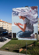 FINTAN MAGEE, FOTO MIGUEL OLIVEIRA