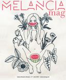 melancia_mag_11_clube_do_bordado.png