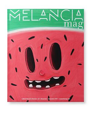 melancia_mag_dario_gomes.jpg