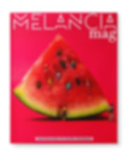 melancia_mag_encolhi_as_pessoas.jpg