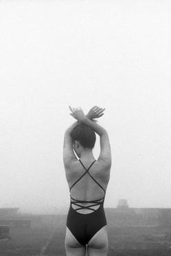 """Lucid Dreams"", Joana Rainer"