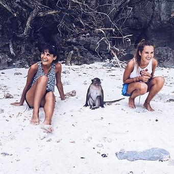 Monkey Beach, Ko Phi Phi.jpg