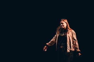 Foto de Sara Hawkkk