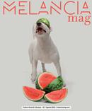 melancia_mag_12_jimmy_the_bull.png