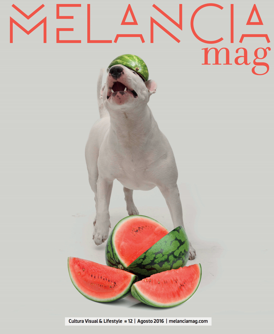 melancia_mag_12_jimmy_the_bull.png