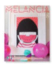 melancia_mag_lara_luis.jpg