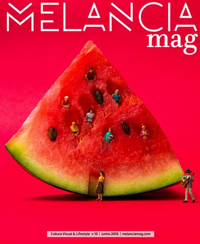 melancia_mag_10_encolhi_as_pessoas.png