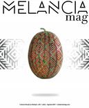 melancia_mag_20_alecrim.png