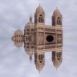 #symmetricmarseille
