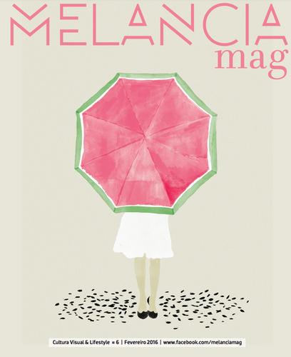 melancia_mag_6_francisco_martins.png